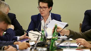 Anna Milczanowska