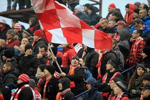 Ile Widzew Łódź zapłaci za grę na stadionie Ruchu Chorzów?