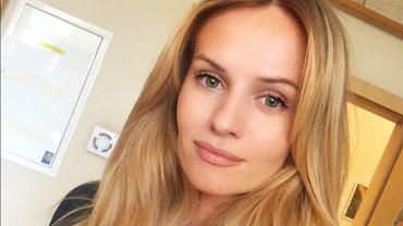 Dziennikarka TVP rezygnuje z pracy. Wcześniej poparła Strajk Kobiet