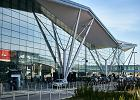 Blisko 2,5 mln pasażerów na lotnisku w Gdańsku. Wkrótce nowe kierunki: do Niemiec i Skandynawii