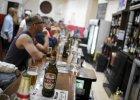 Powstanie piwny gigant. Wielka transakcja na rynku browarów