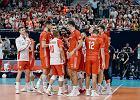 Mistrzostwa Europy w siatkówce. Polacy w 1/8 finału bez problemu pokonali Finlandię, teraz Rosja