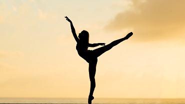 Jakich elementów baletu warto spróbować samemu?