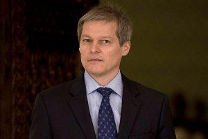 Rumuni chcą walczyć z korupcją. Od podstaw