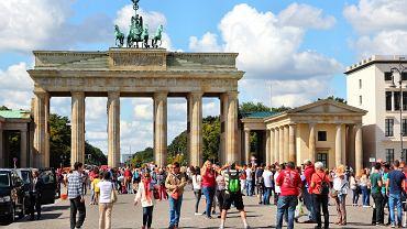 Niemcy wprowadzają obowiązkową obecność kobiet w zarządach firm
