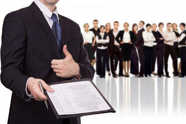 Uprawnienia do prowadzenia określonej działalności zawodowej