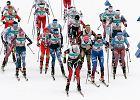 MKOl zmienia przepisy. Zmiana uderzy w norweskich biegaczy