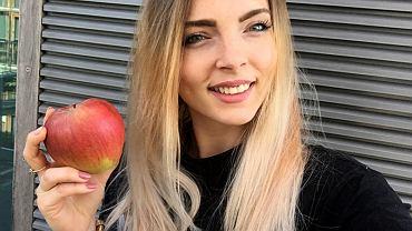 Jabłko podkręca metabolizm. Jadłam je codziennie. Jak oceniam efekty?