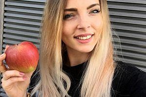 TEN owoc podkręca metabolizm. Jadłam go codziennie po obiedzie i jestem w szoku