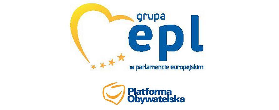 Janusz Lewandowski, europoseł Platformy Obywatelskiej, były komisarz UE ds. programowania finansowego i budżetu, członek Grupy EPL w Parlamencie Europejskim, Parlament Europejski