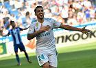 Hiszpańskie media: Dani Ceballos odchodzi z Realu Madryt. Testy medyczne jeszcze we wtorek!