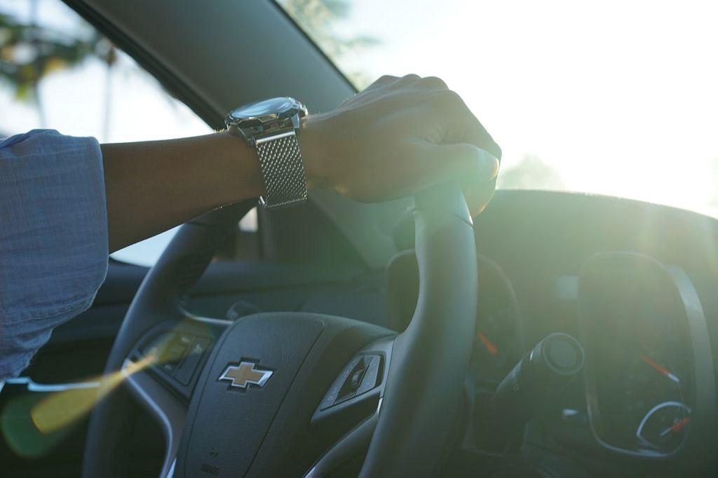 Niedrogie akcesoria, które zwiększą komfort podczas jazdy.
