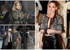 Pokaz Chanel w Rzymie: Kristen Stewart i Kasia Smutniak na widowni, a na wybiegu Ola Rudnicka [ZDJĘCIA]