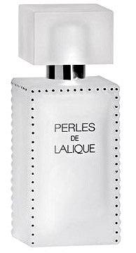 Lalique, Perles de Lalique