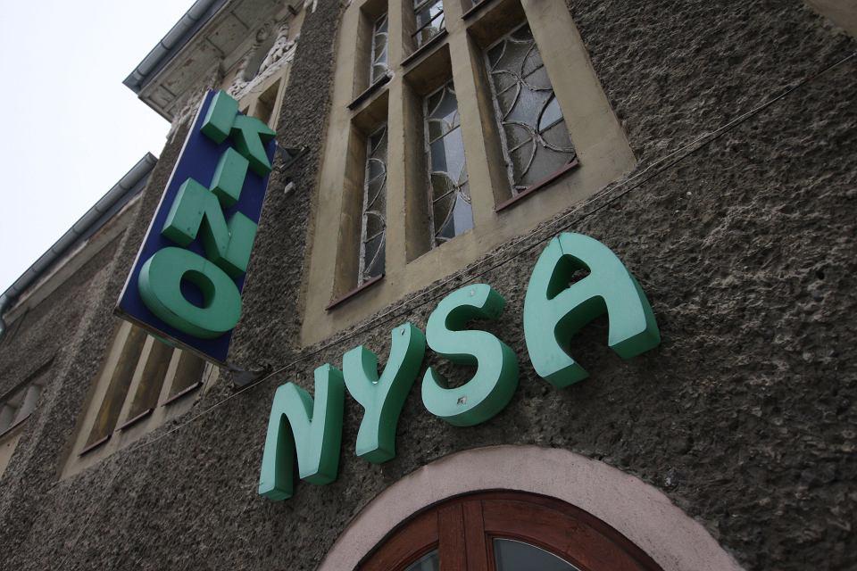 Kino Nysa