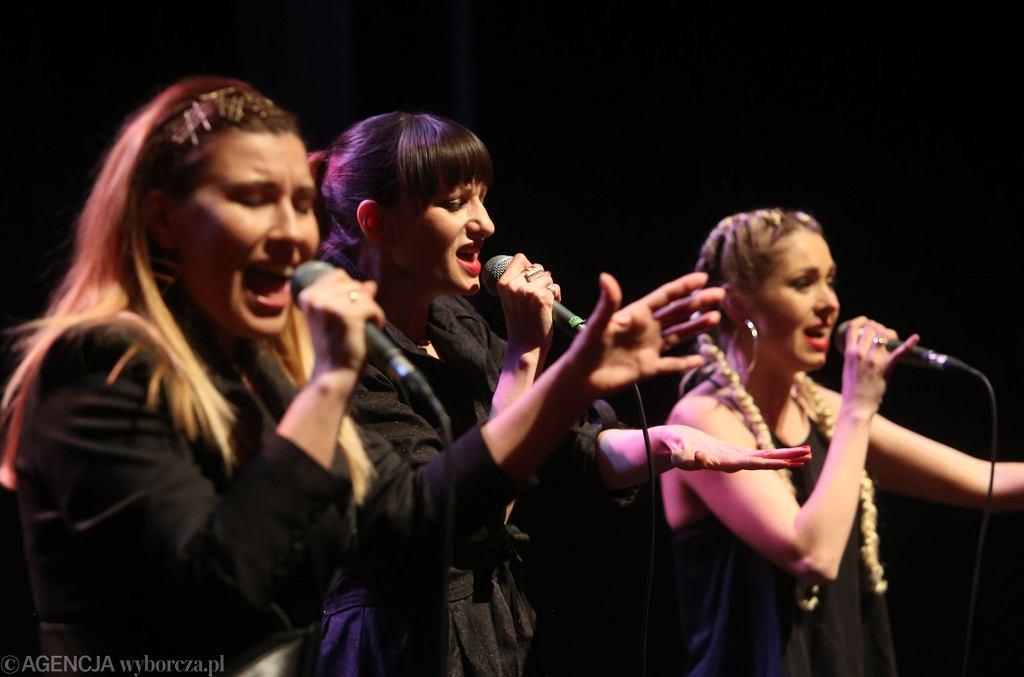 Opole 2018. Girls On Fire wystąpią na Festiwalu w Opolu
