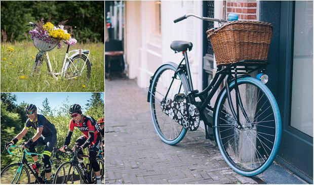 Akcesoria rowerowe - przygotuj się na sezon!