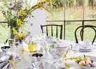 Wielkanoc na stole - propozycje od marki Fyrklövern