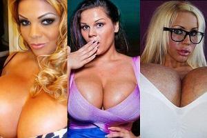 Sheyla Hershey, Mia Zarring, Beshine.