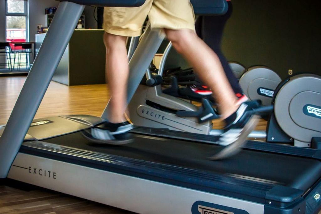 Branża fitness zadeklarowała, że 1 lutego wznawia działalność