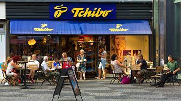 Gazetka Tchibo - na jakie produkty warto zwrócić uwagę?