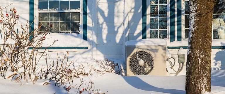 Jak wybrać odpowiednią pompę ciepła do domu? Praktyczny poradnik