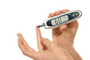 Uwaga na hipoglikemię! Niedocukrzenie w cukrzycy należy traktować tak samo poważnie jak zbyt wysoki poziom glukozy
