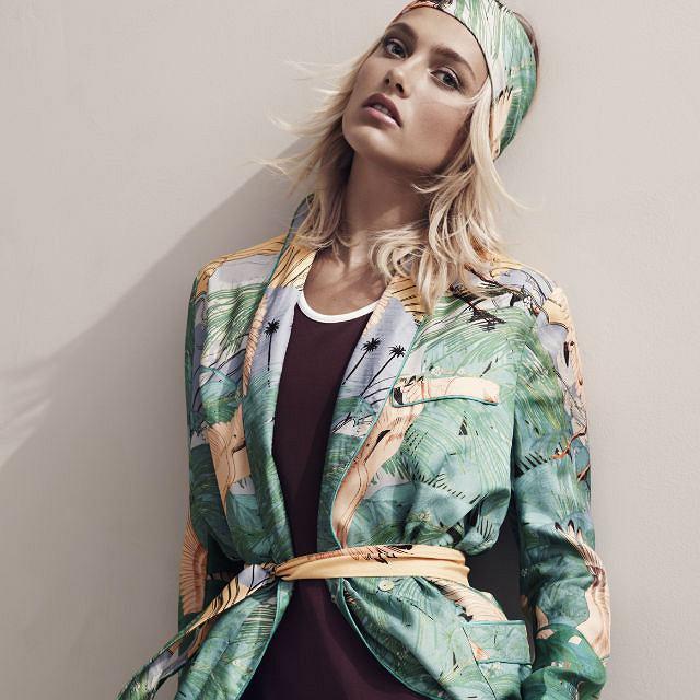 H&M Studnio SS 2015: poznaj kolekcję i ceny