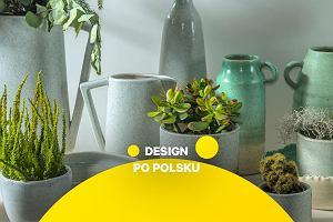 Belldeco - polska ceramika z papercrete. Co ma wspólnego z papierem?