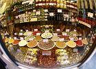 Kuchnia włoska. Zasmakuj w Wenecji