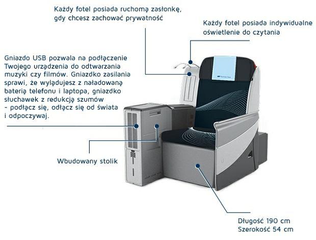 Wyłącznie do użytku Gazeta.pl