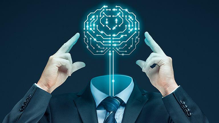Niedługo sztuczna inteligencja zdecyduje, czy dostaniemy pracę