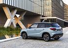Suzuki Vitara Hybrid i SX4 S-Cross Hybrid - ceny w Polsce. Poniżej 80 tysięcy zł