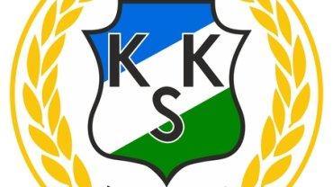 Herb KKS Kalisz