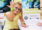 Ruszyła ogólnopolska kampania Odblaskowi.pl dotycząca bezpieczeństwa dzieci na drogach.
