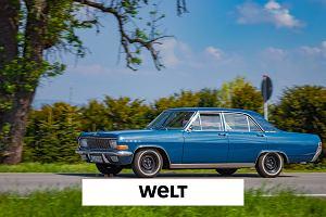 Stellantis połknął Opla, Opel przestaje być widoczny - prawda o umierającej kultowej marce