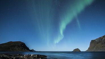 Norwegia (zdjęcie ilustracyjne)