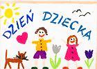 Życzenia i wierszyki na Dzień Dziecka. Rymowanki, wierszyki. Czego życzyć milusińskim?