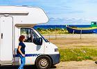 Polacy rzucili się na kampery i przyczepy. Ile kosztują wakacje w domu na kółkach?