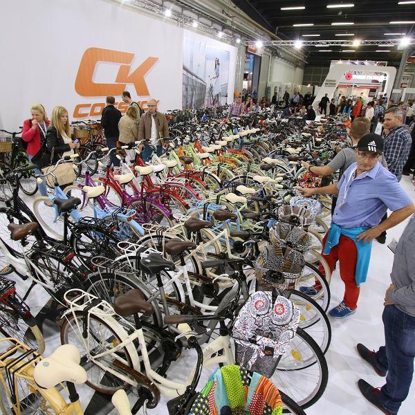 Kielce Bike-Expo