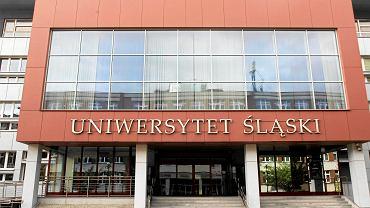 Uniwersytet Śląski w Katowicach, 7 października 2017
