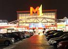 Auchan przejmie Reala. Czy rozbuduje centrum handlowe M1 w galerię?
