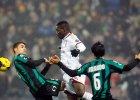 Milan zarządza kryzysem, jakiego nie było
