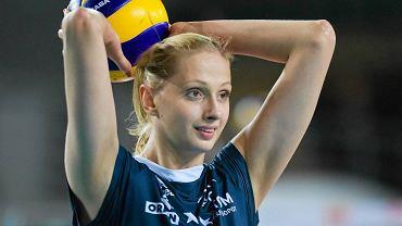 Zuzanna Efimienko (Atom Trefl)