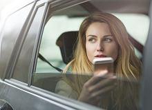Która z aplikacji taxi miażdży konkurencję?