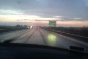 Nasza piękna, droga autostrada [TEST]