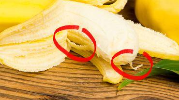 łyko banana