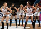 Klub koszykarski daje karnety za niebanalne hasło