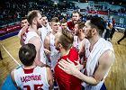 Eliminacje MŚ 2019. Polska - Kosowo. Wreszcie zagrali jak faworyci. Gruszecki jak z Pucharu Polski