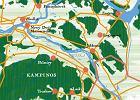 Co zwiedzać i jeść w Warszawie i jej okolicach